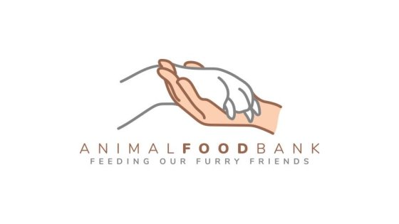 New food bank for animals pops up in Kelowna
