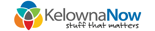 kelownanow-com