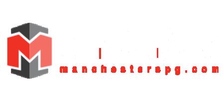 logo-manchester
