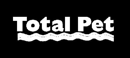 total pet
