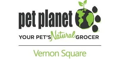Pet-Planet-Vernon-Square