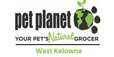 Pet-Planet-Your-Natural-West-Kelowna