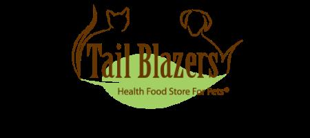 Tail Blazers-Kelowna