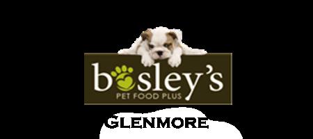 bosleys-logo