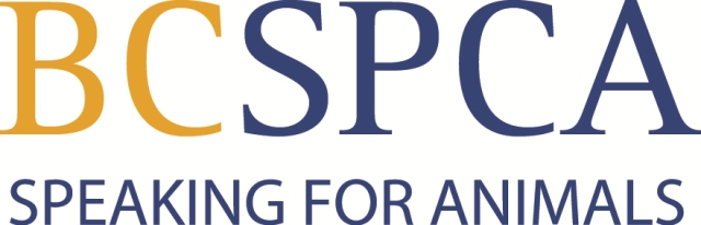 NEW_SPCA_colourWordMark
